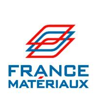 France-Matériaux