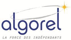Algorel