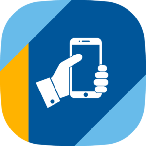 applications mobiles gestion intégrée